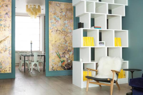 Living-Colour-Cleveland-Square-Apartment-6a