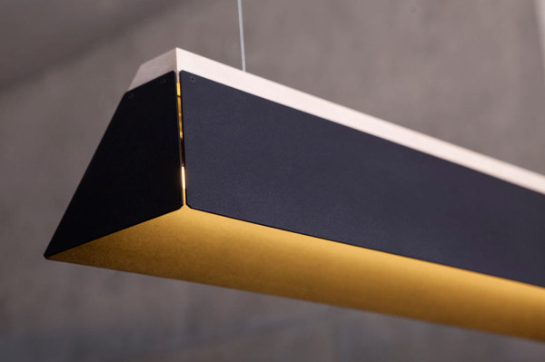 Long-Giza-lamp-Black-Detail