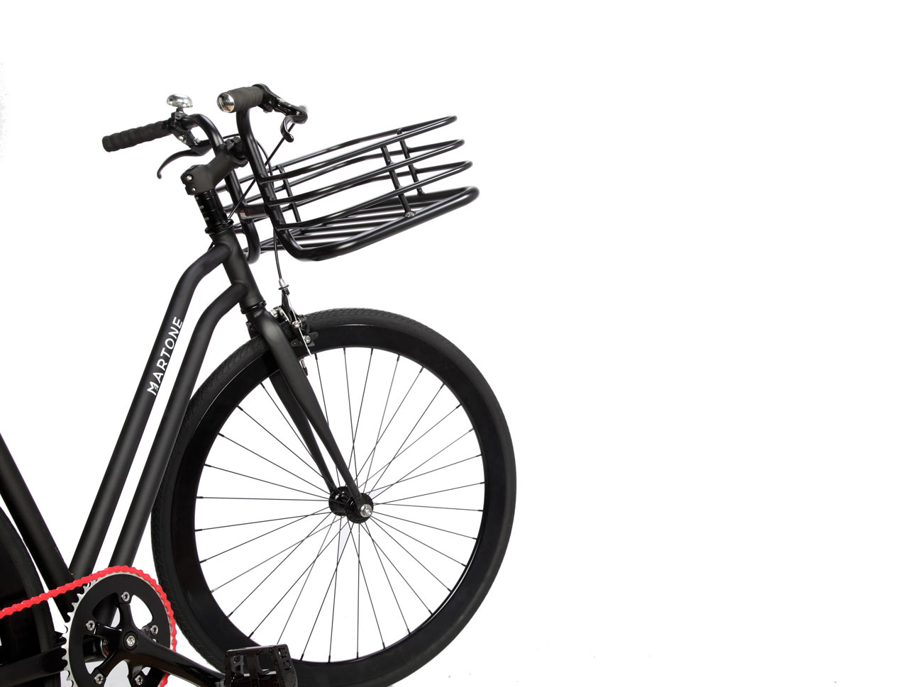 Martone-Cycling-Designer-Bicycle-10-black