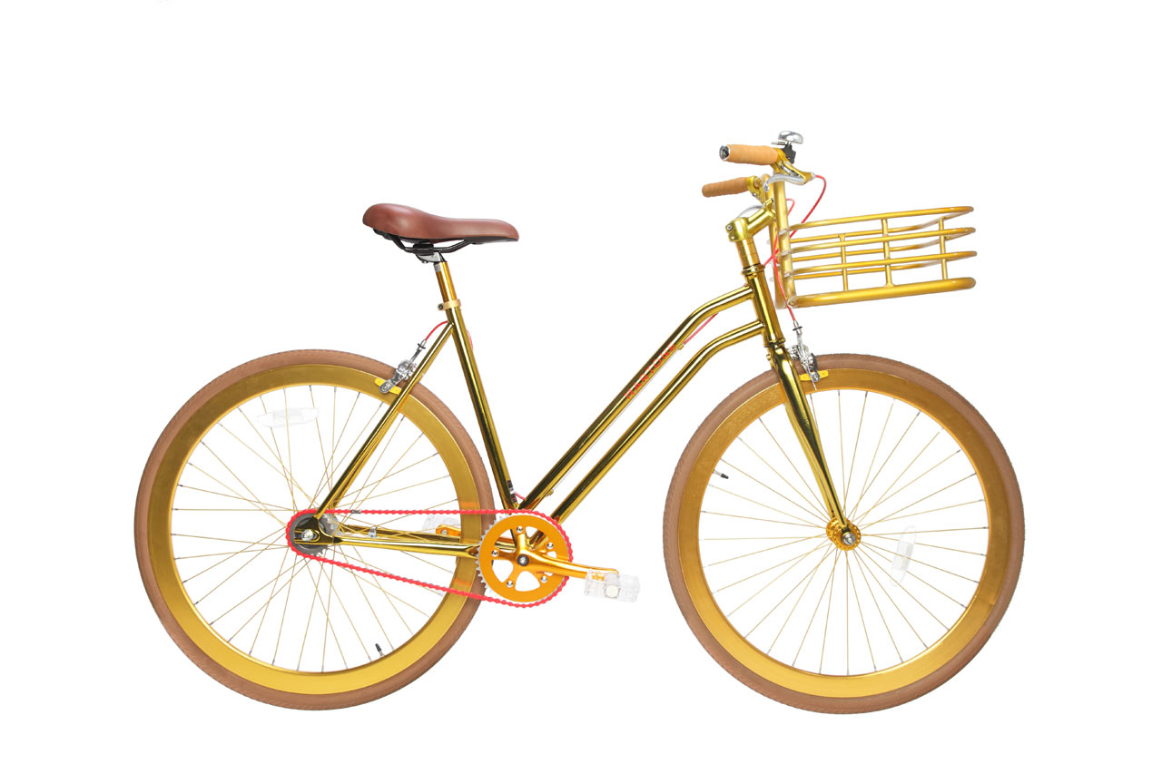 Martone-Cycling-Designer-Bicycle-2-Gold_Womens