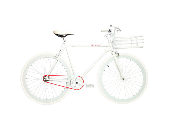 Martone-Cycling-Designer-Bicycle-3-White_Mens