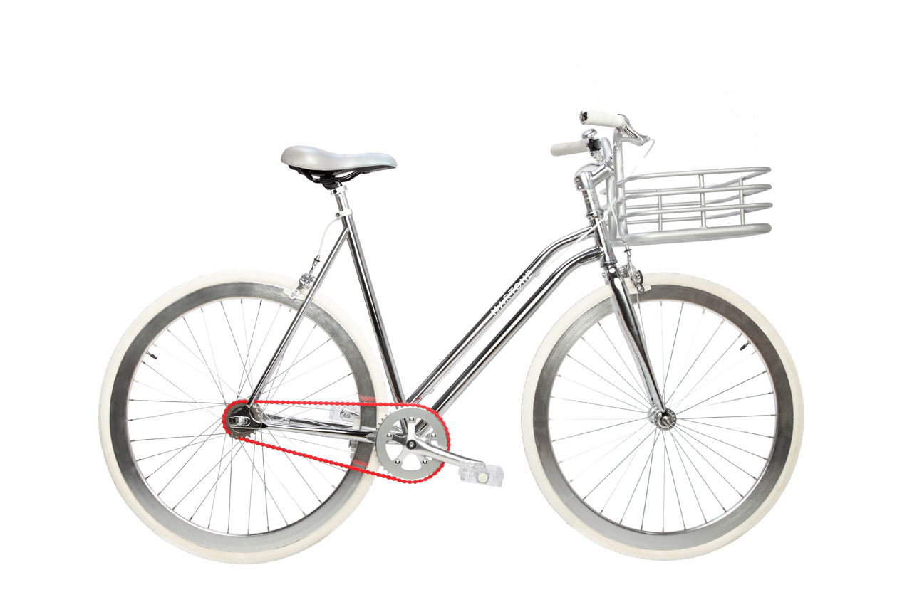 Martone-Cycling-Designer-Bicycle-4-Silver_Womens