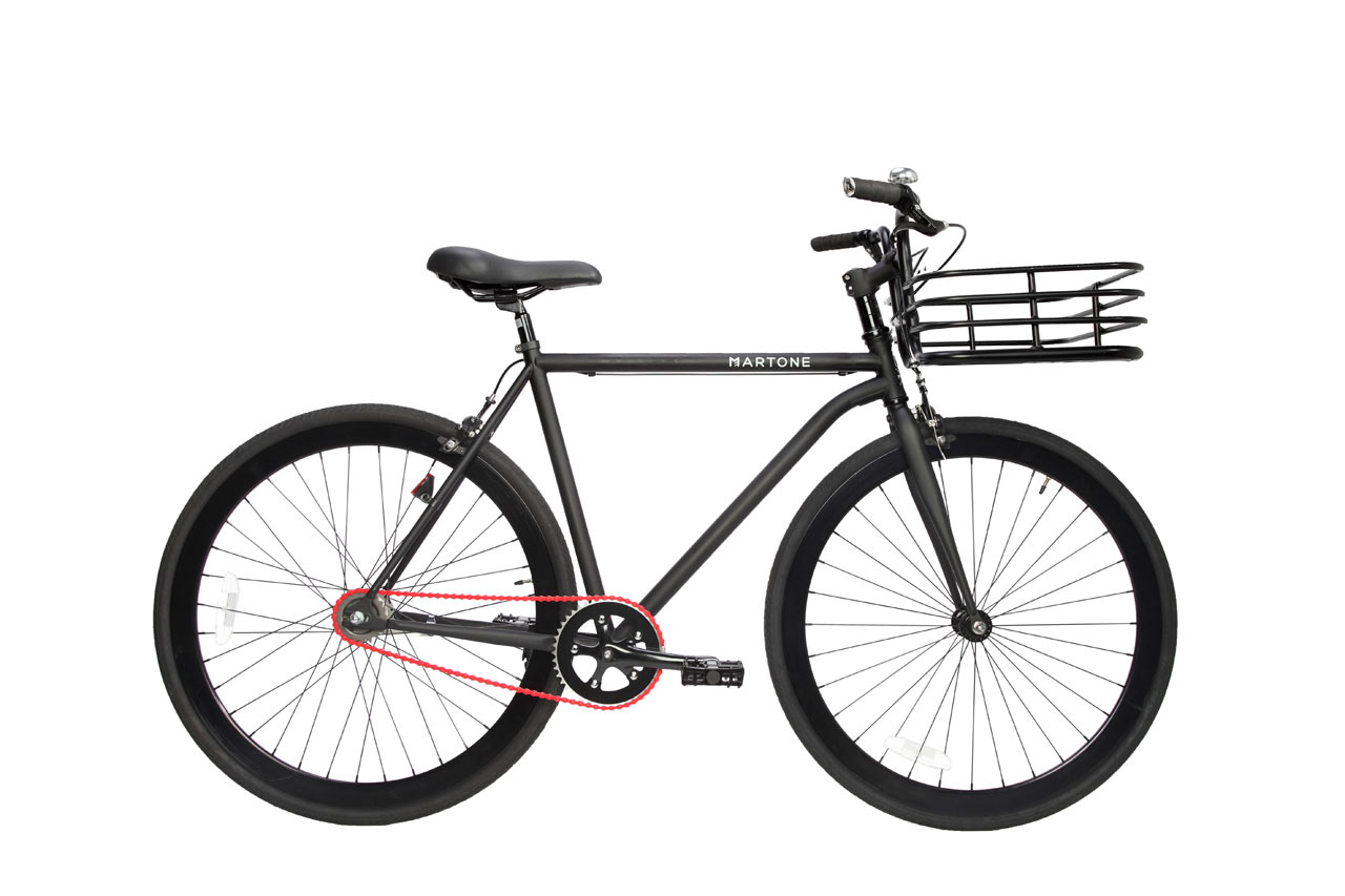 Martone-Cycling-Designer-Bicycle-5-Black_Mens