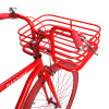 Martone-Cycling-Designer-Bicycle-6-red