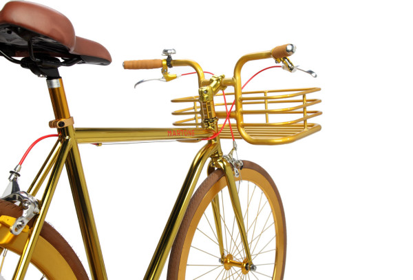 Martone-Cycling-Designer-Bicycle-7-gold