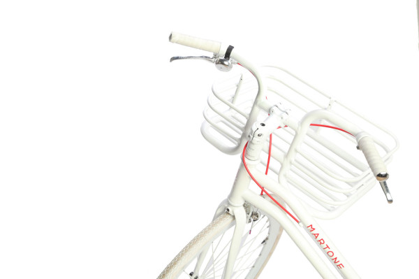 Martone-Cycling-Designer-Bicycle-8-white