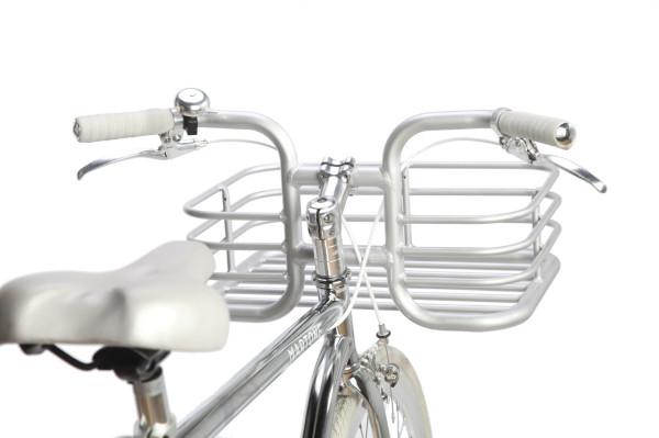 Martone-Cycling-Designer-Bicycle-9-silver