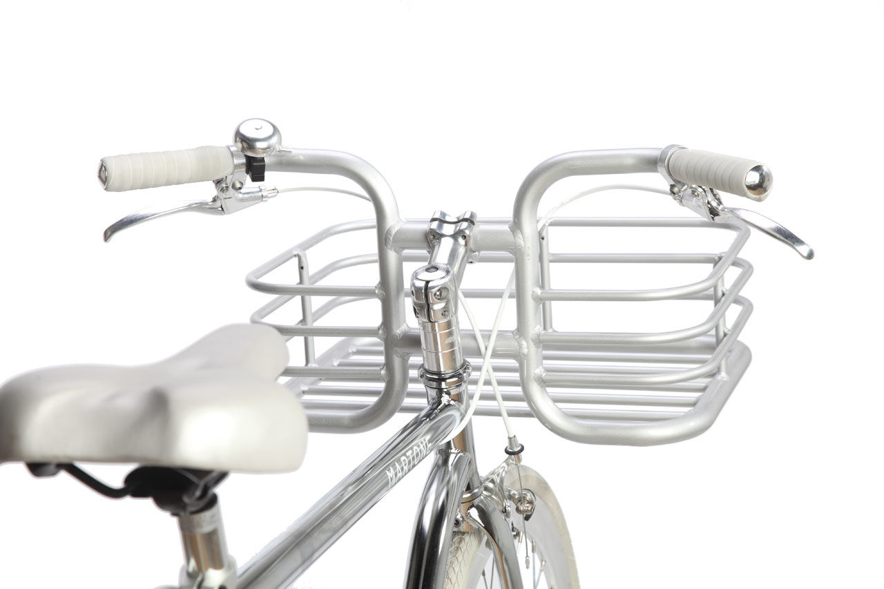 Martone-Cycling-Designer-Bicycle-9-silver