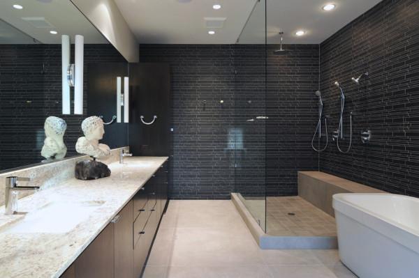 McDuffie-Residence-StudioMet-Architects-10