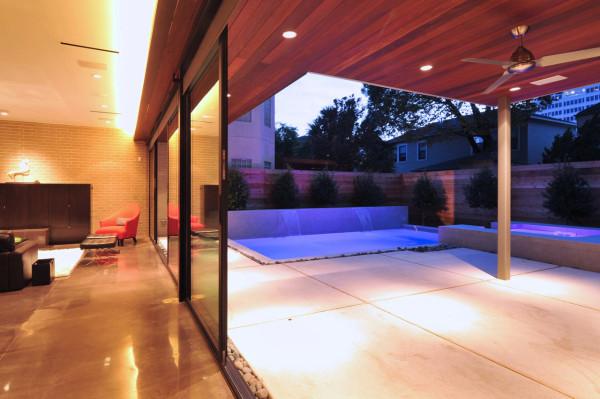 McDuffie-Residence-StudioMet-Architects-11