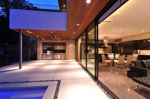 McDuffie-Residence-StudioMet-Architects-12