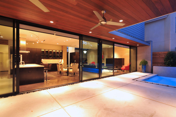 McDuffie-Residence-StudioMet-Architects-13