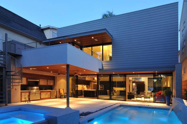 McDuffie-Residence-StudioMet-Architects-14