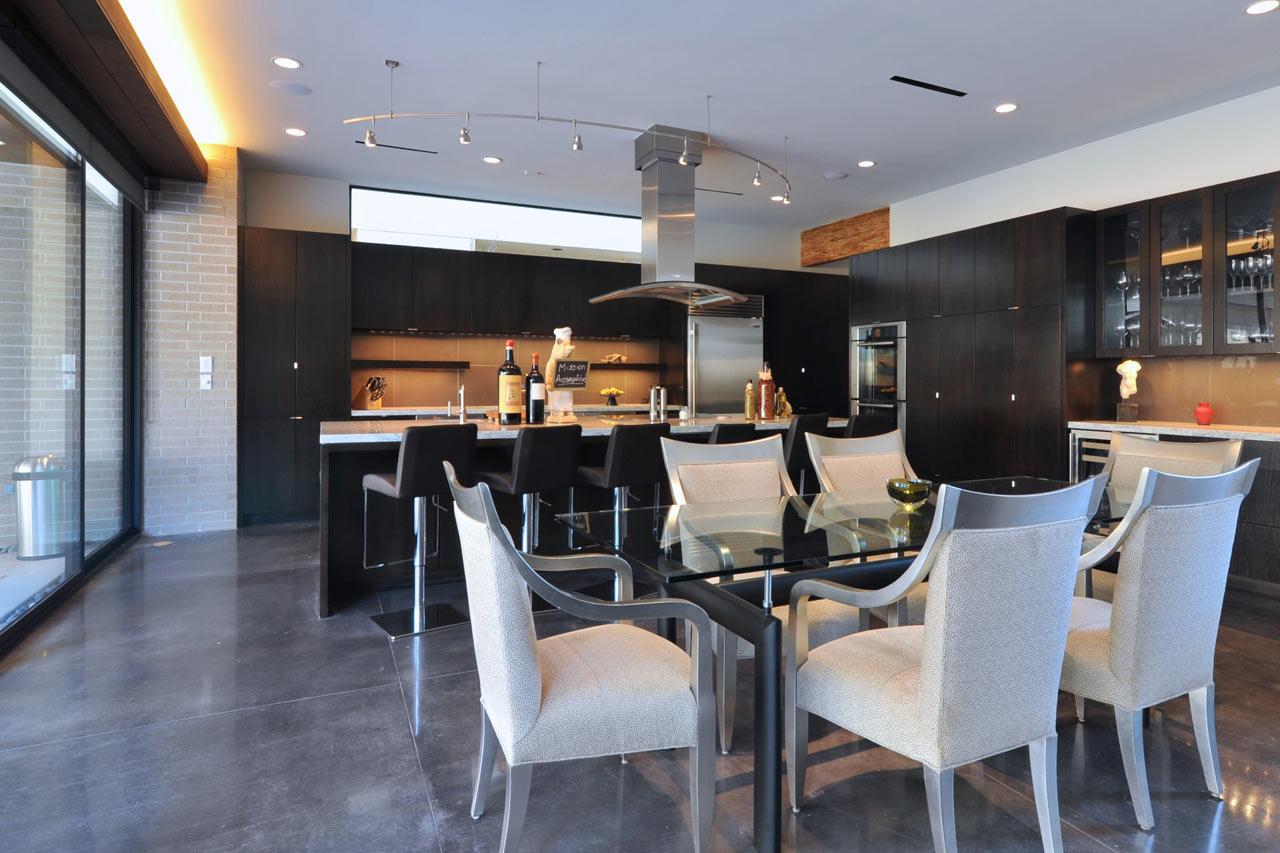 McDuffie-Residence-StudioMet-Architects-2-kitchen