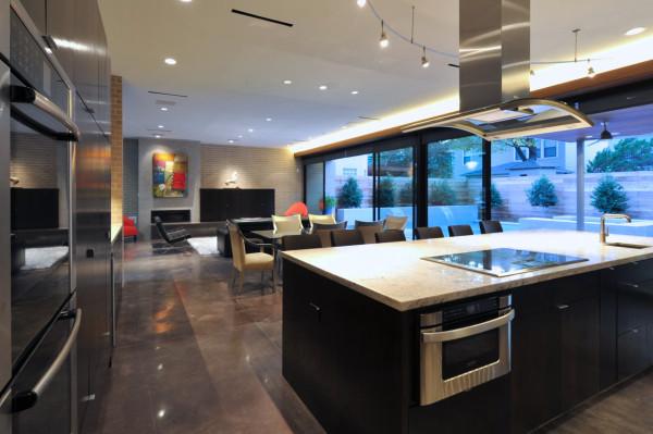 McDuffie-Residence-StudioMet-Architects-3