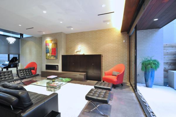 McDuffie-Residence-StudioMet-Architects-4