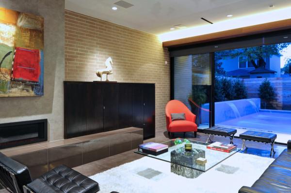 McDuffie-Residence-StudioMet-Architects-5