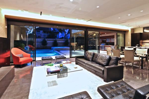 McDuffie-Residence-StudioMet-Architects-6