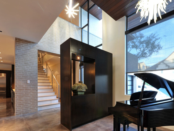 McDuffie-Residence-StudioMet-Architects-7