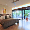 McDuffie-Residence-StudioMet-Architects-8-bedroom