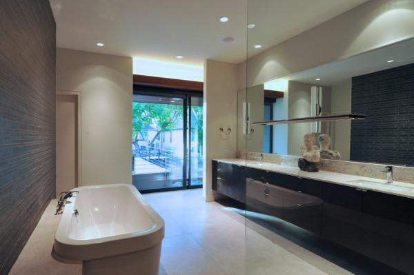 McDuffie-Residence-StudioMet-Architects-9
