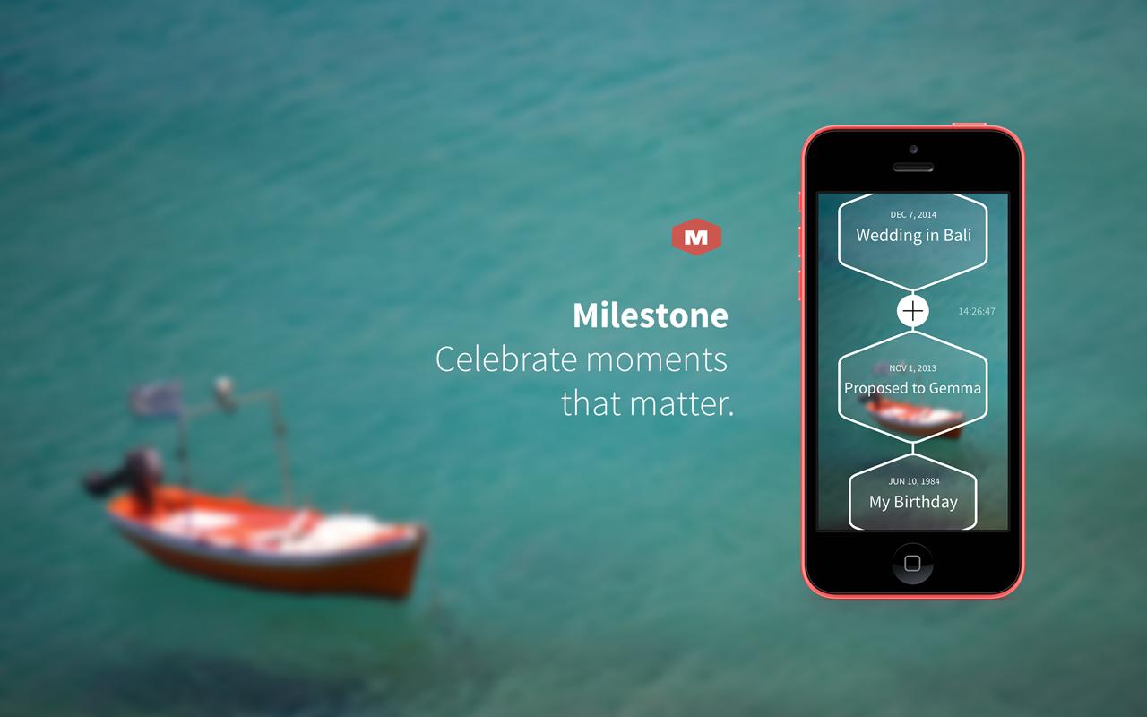 Milestone-Marcel-Wanders-iPhone-app-1