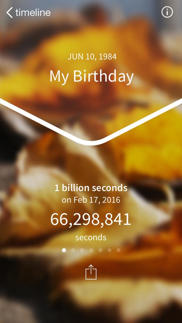 Milestone-Marcel-Wanders-iPhone-app-2-5