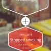 Milestone-Marcel-Wanders-iPhone-app-3-5