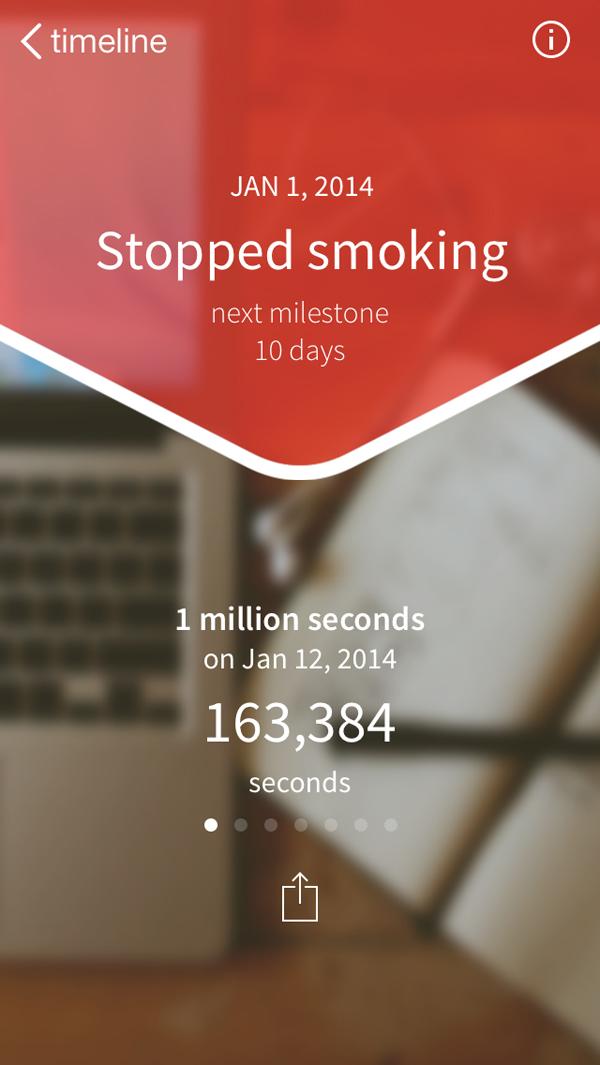 Milestone-Marcel-Wanders-iPhone-app-4-5