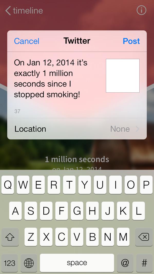 Milestone-Marcel-Wanders-iPhone-app-4a-5