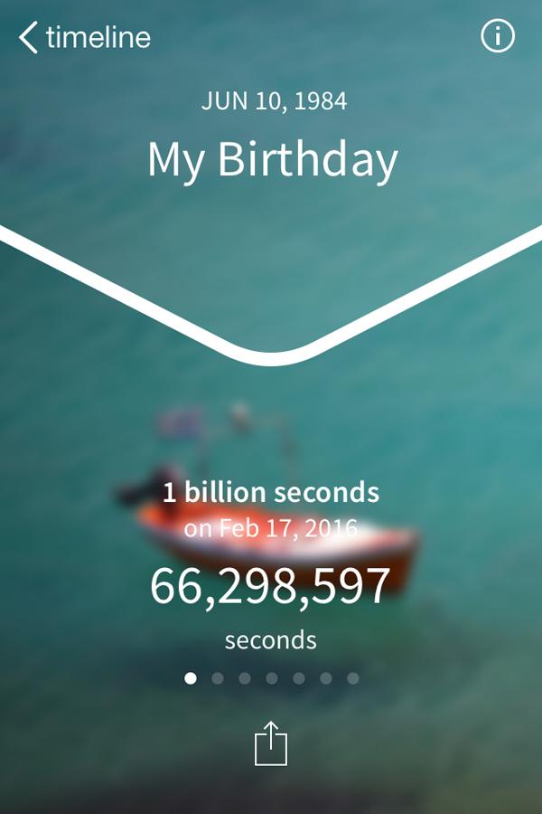 Milestone-Marcel-Wanders-iPhone-app-5-4