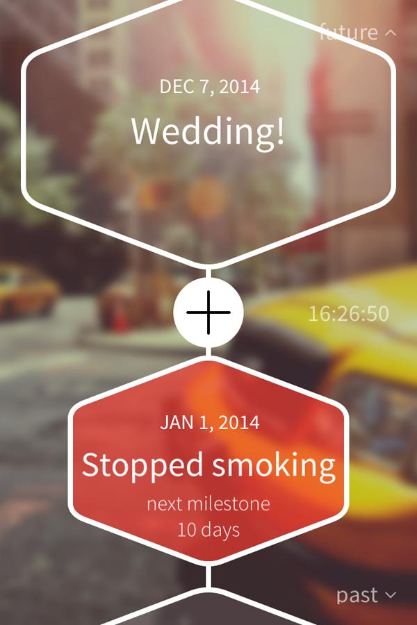 Milestone-Marcel-Wanders-iPhone-app-6