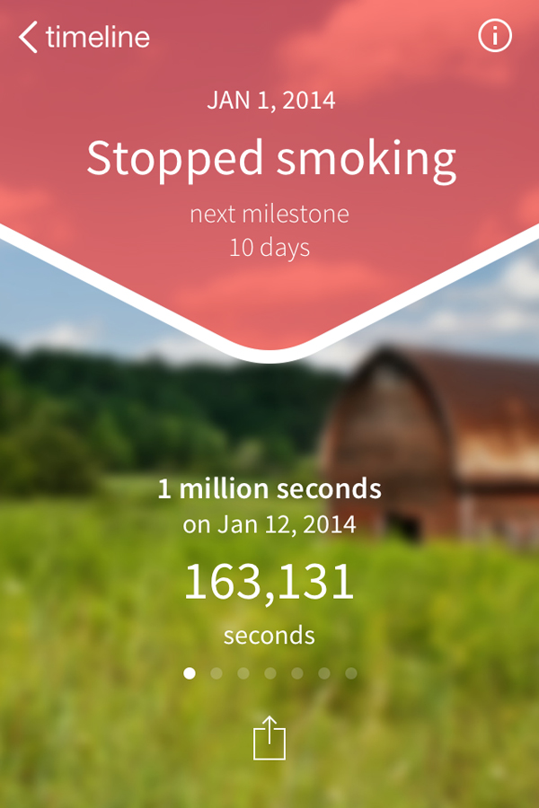 Milestone-Marcel-Wanders-iPhone-app-7