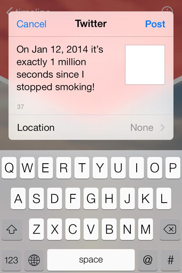 Milestone-Marcel-Wanders-iPhone-app-8