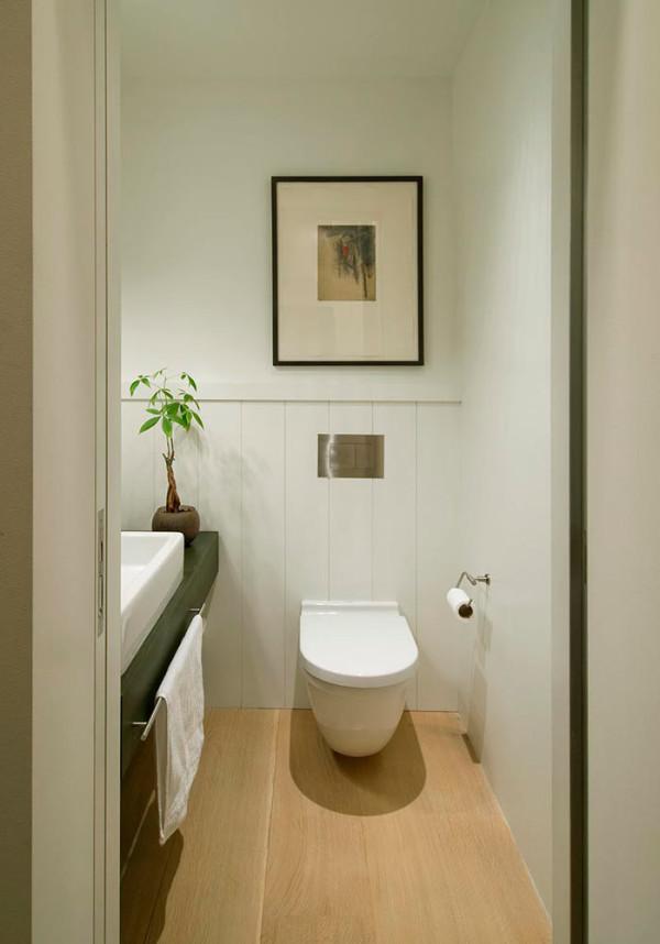 NYC-Loft-Adi-Gershoni-13-bathroom