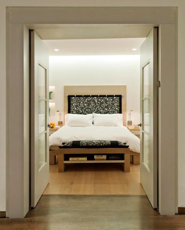 NYC-Loft-Adi-Gershoni-14-bed