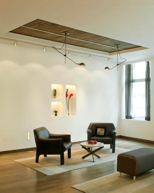 NYC-Loft-Adi-Gershoni-4