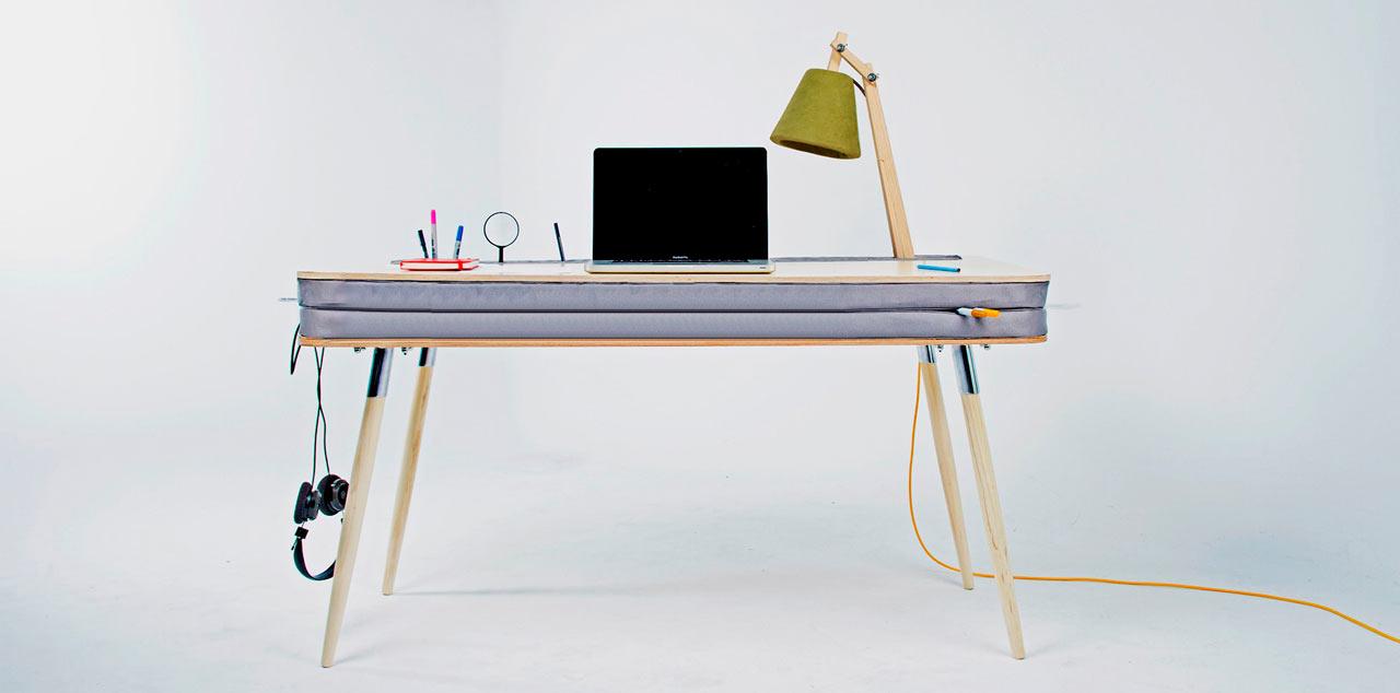OXYMORON-Desk-Anna-Lotova-2