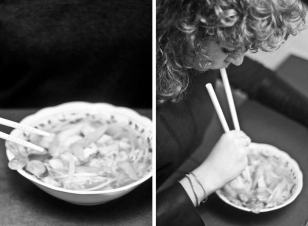 Pinch-Taste-Ramen-3-Soup-Sticks