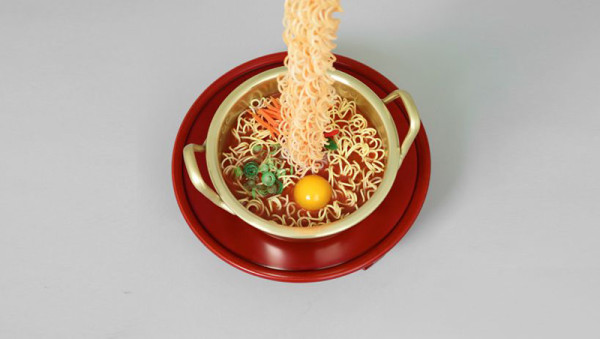 Favorite Inspiring Designs in the World of Ramen in style fashion main home furnishings  Category