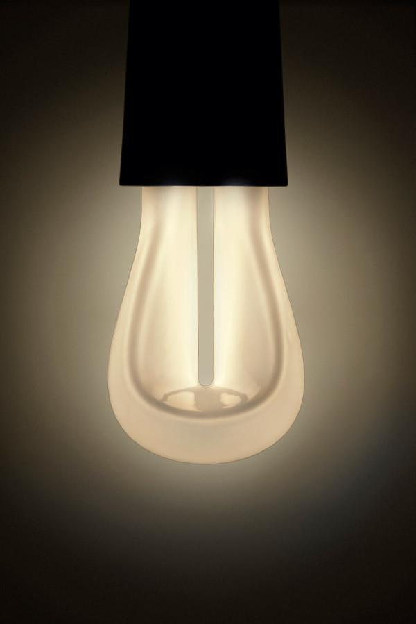 Plumen-002-Designer-Low-Energy-Light-Bulb-13