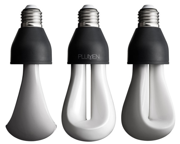 Plumen-002-Designer-Low-Energy-Light-Bulb-2