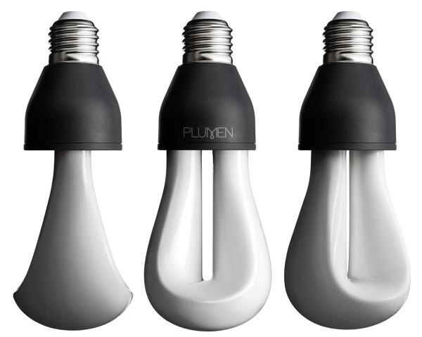 Plumen-002-Designer-Low-Energy-Light-Bulb-2