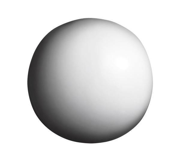 Plumen-002-Designer-Low-Energy-Light-Bulb-3