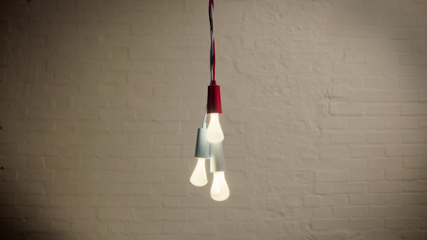 Plumen-002-Designer-Low-Energy-Light-Bulb-5