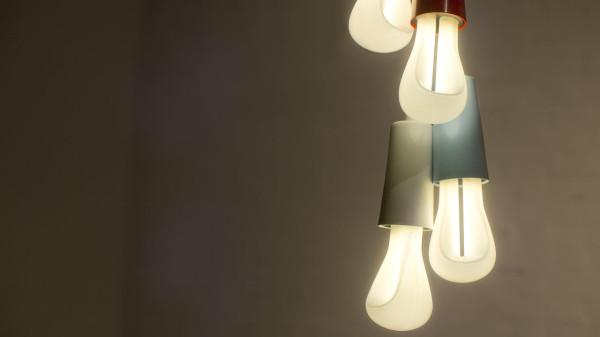 Plumen-002-Designer-Low-Energy-Light-Bulb-6