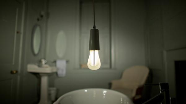 Plumen-002-Designer-Low-Energy-Light-Bulb-8