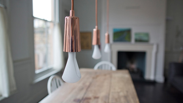 Plumen-002-Designer-Low-Energy-Light-Bulb-9