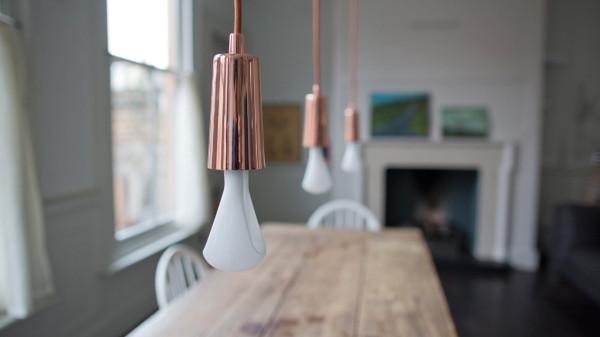 Plumen-002-Designer-Low-Energy-Light-Bulb-9