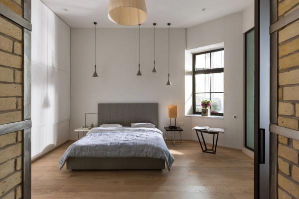 Podil-Loft-Apartment-Serghii-Makhno-10-bedroom